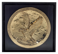 Directors Guild of America Medal