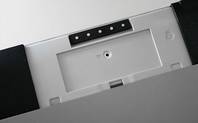 Wacom Intuos CTH-680 ワコム ペンタブレット 芯のはずし方