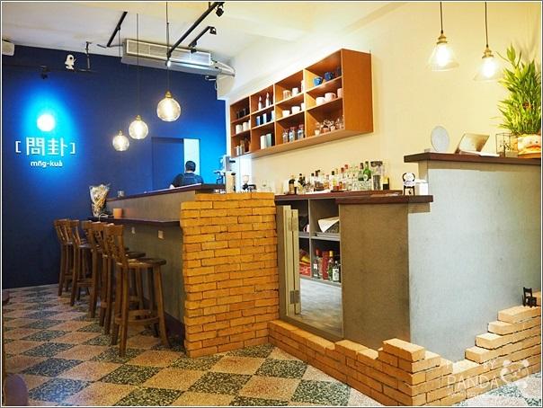 [問卦] Tea · Cafe · Bar (3)