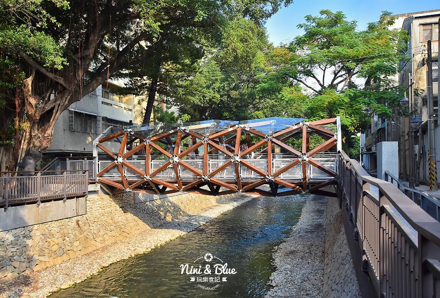 書屋橋.中區綠川水岸09