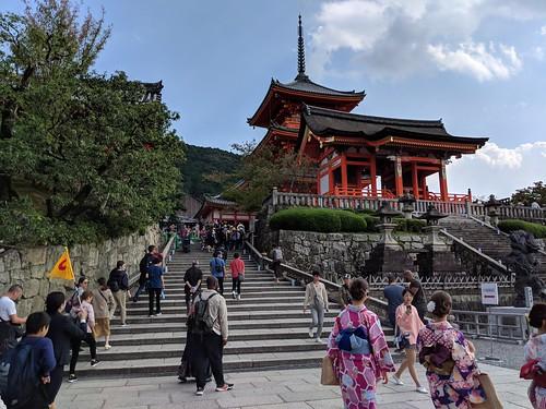Japan Trip 2018 1498