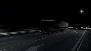 eurotrucks2 2018-10-31 22-18-37