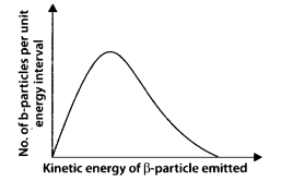 NCERT Solutions for Class 11 Physics Chapter 6 Work Energy And Power 28