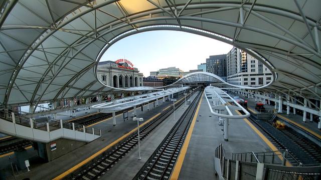 Denver Union Station | 2018.09.20 | 0920181806c_HDR