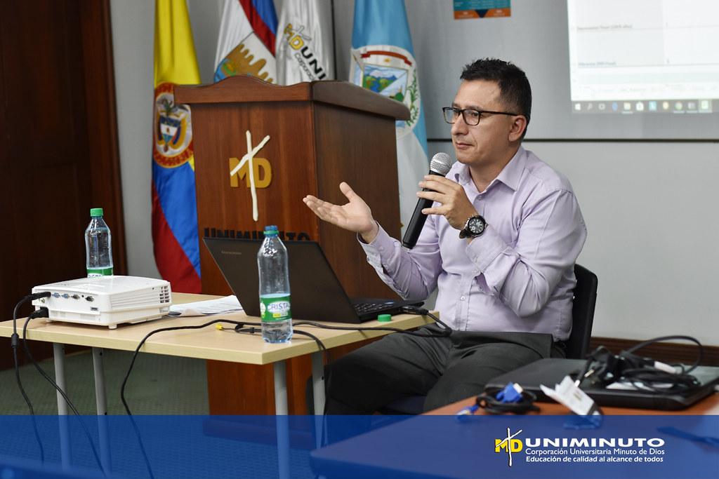 Taller de Conciliación Fiscal Financiera