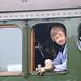 60103 Flying Scotsman at Crewe