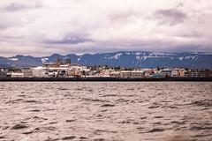 2018-06-14-iceland-7