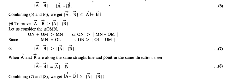 NCERT Solutions for Class 11 Physics Chapter 4.4