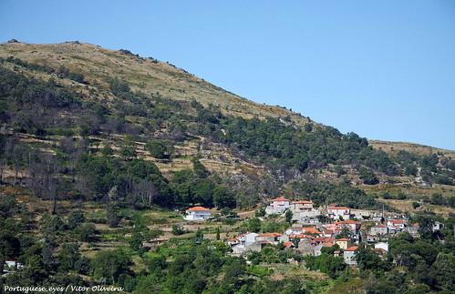 Felgueiras - Portugal 🇵🇹