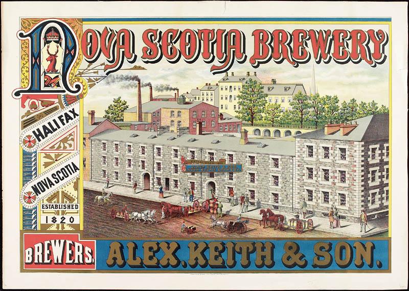 Alexander_Keith_Brewery,_Halifax,_Nova_Scotia