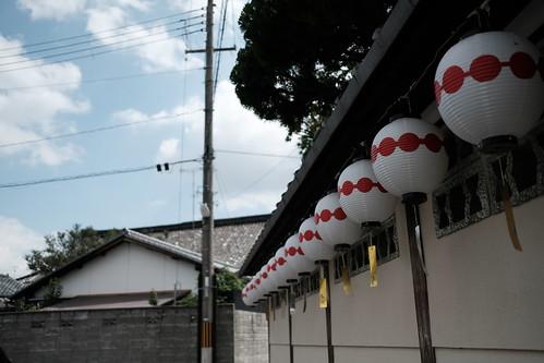 京都 美仏めぐりの旅 3