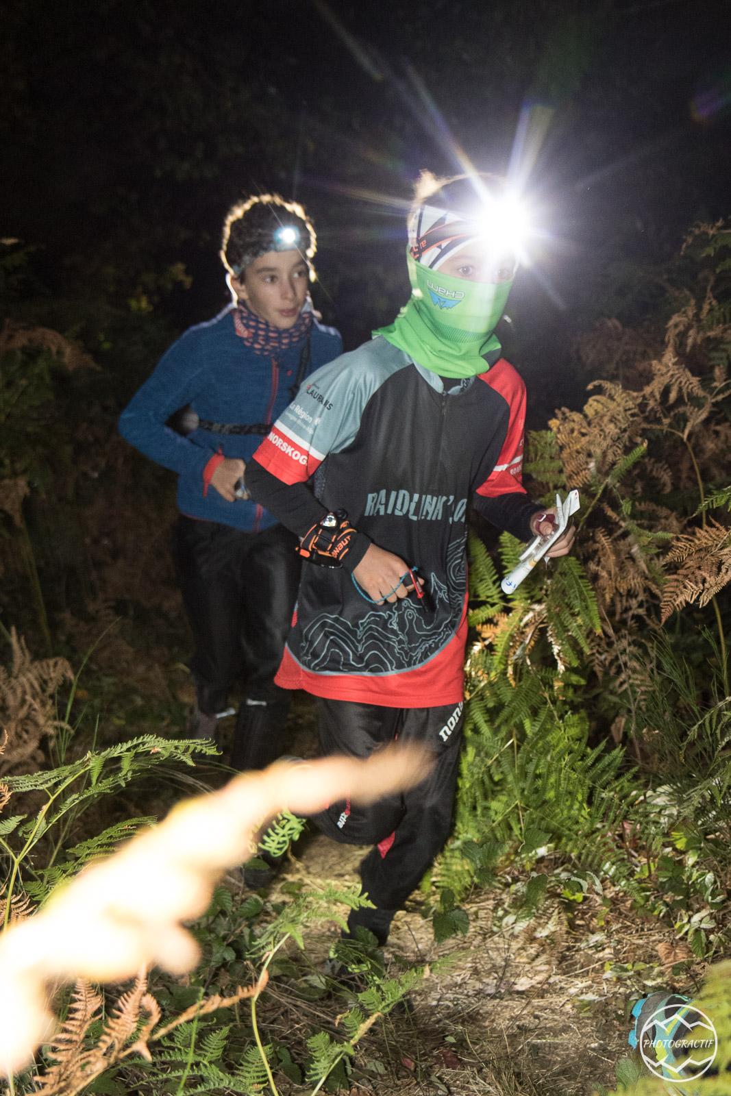Garagnas 2018 Nuit (44)