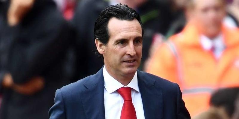 Puel: Arsenal belum menjadi penantang gelar