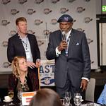 Taste of the NFL-Bloomington, Minnesota