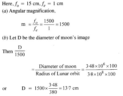 NCERT Solutions for Class 12 physics Chapter 9 19 | Nirmala