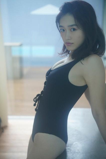 清水綾乃10