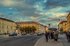 Odensplatz