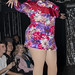 Showgirls with Morgan Lorayn Shugga Jessica 081