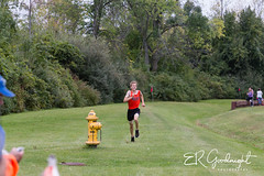 Cross Country  Wilson - Medina-1592.jpg