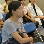 2018.09.09 新住民 看台北
