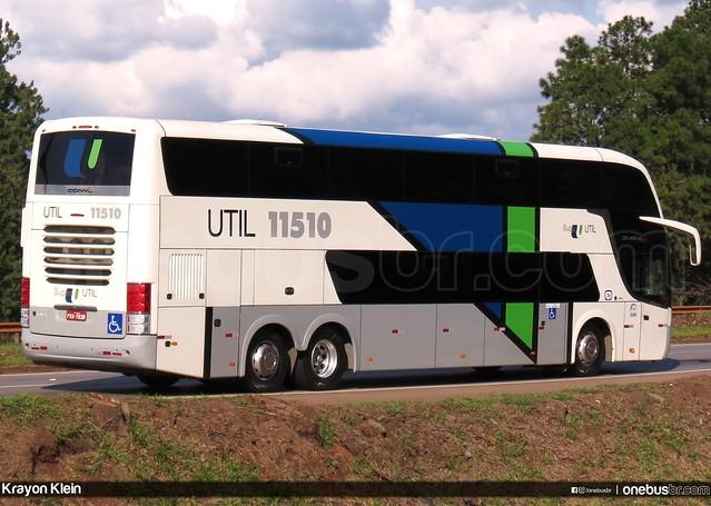 Util - 11510