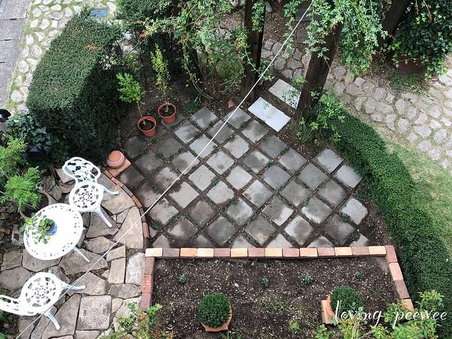 formal_garden-8