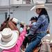 Procesión a caballo por hapePHOTOGRAPHIX