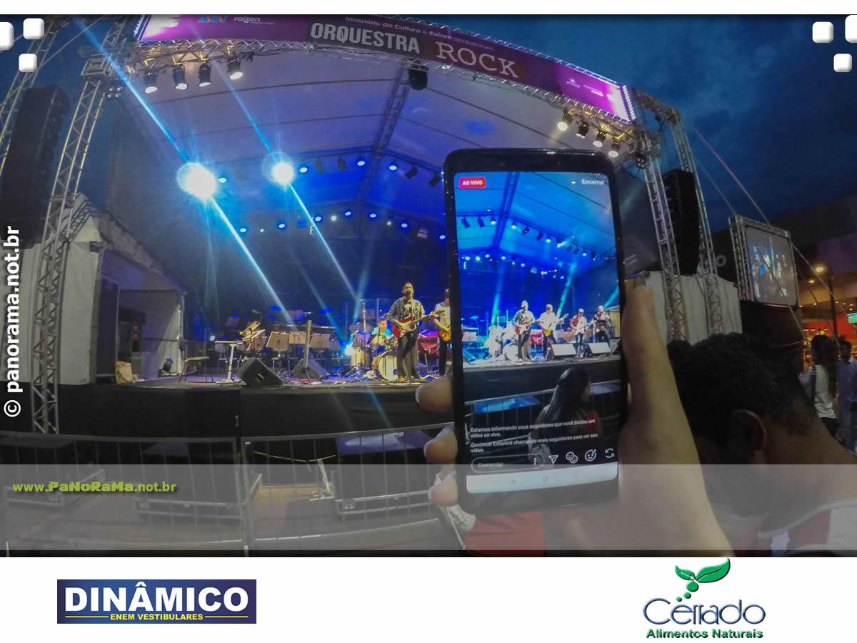 PaNoRaMa COD (5)