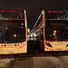 Stagecoach MCSL 19031 VLT 206 & 19038 VKB 708
