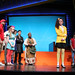 heathers_themusical-694.jpg