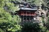 Photo:Nunobiki-Kan'non(temple) / 小諸・布引観音(こもろ・ぬのびきかんのん) By TANAKA Juuyoh (田中十洋)