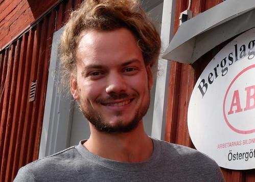 Simon Egler