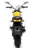 Ducati SCRAMBLER 800 Icon 2019 - 4