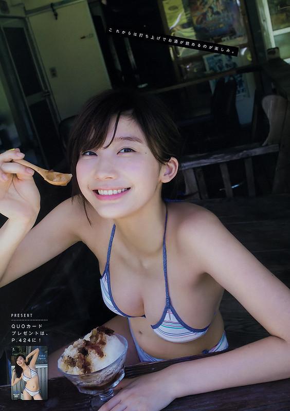 小倉優香04