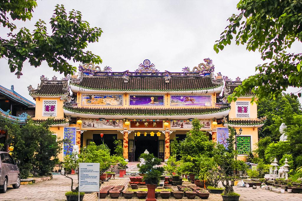 hoi-an-vietnam-alexisjetsets-10