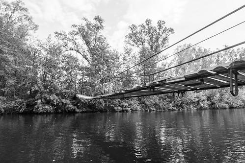 vorskla summer ukraine travel nature water trip art architecture bridge forest blackandwhite