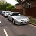 Unmolested 1990 Nissan 200SX Turbo 1.8Litre