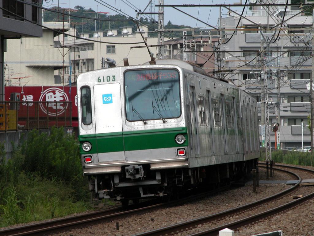 DSCN3184