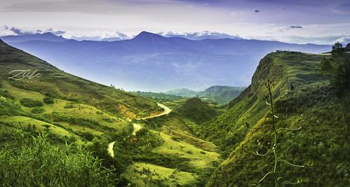 naturaleza peña fotografía zulefotografía sky plantas photography cajabamba cajamarca perú