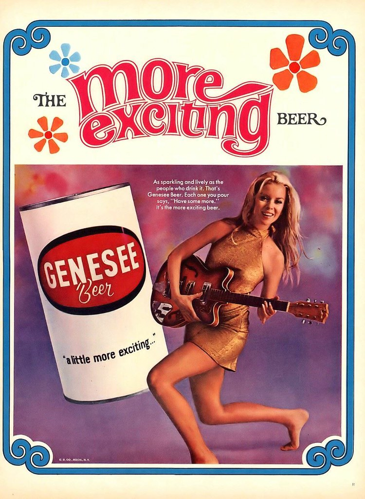Genesee-1970s-more-exciting