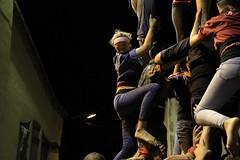 Concurs de Castells 2018 Berta Esteve (36)