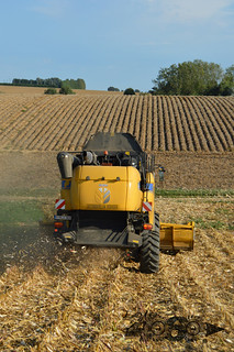 New Holland Cx 7090-068