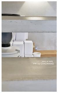VWIbychadWang王策-19