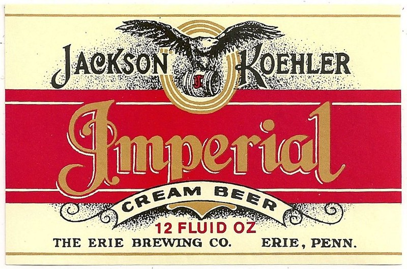 Jackson-Koehler-Imperial-Cream-Beer