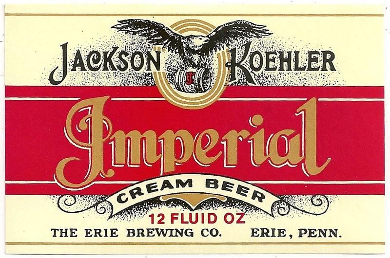 Jackson-Koehler-Imperial-Cream-Beer