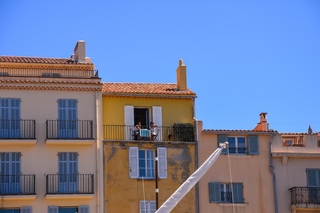 Saint-Tropez-(51)
