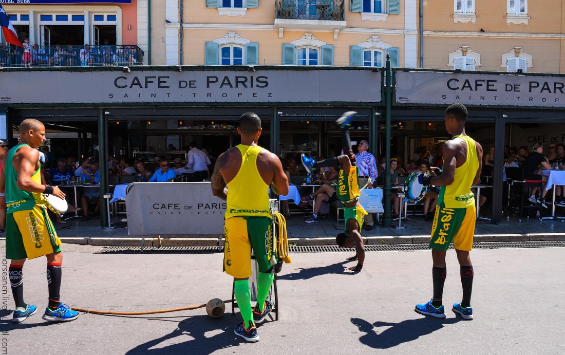 Saint-Tropez-(38)