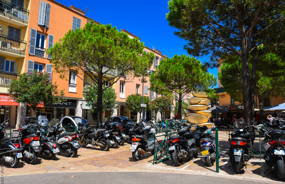 Saint-Tropez-(32)