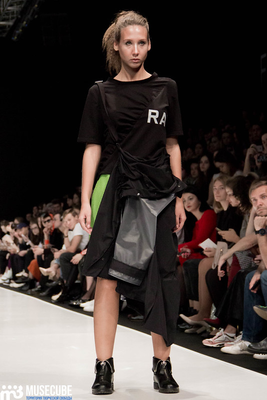 mercedes_benz_fashion_week_nvidia_x_ snazhana_nyc_024
