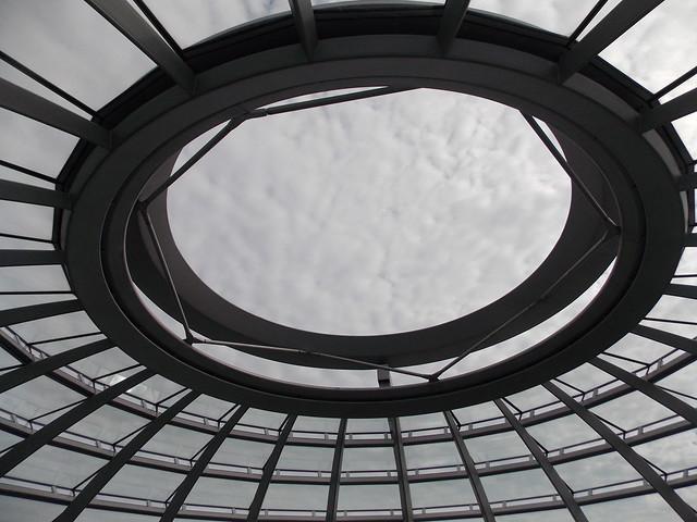 Berlino_129_mia